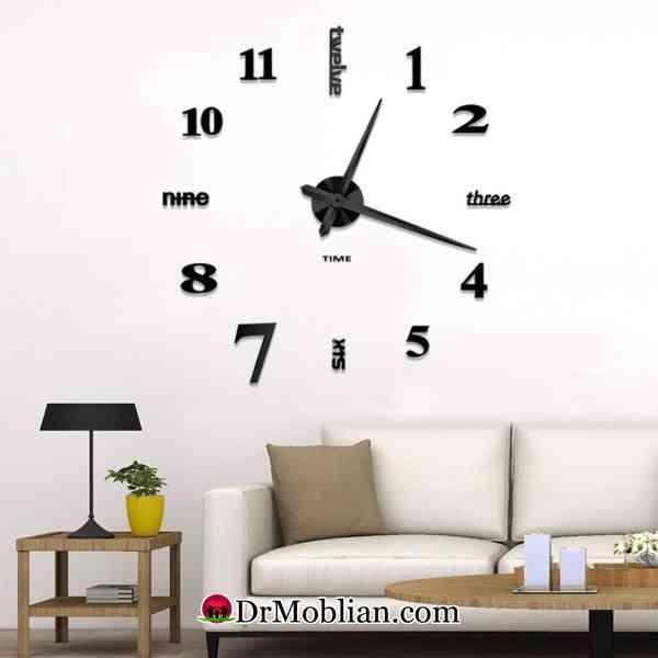 وقت را چگونه می گذرانیم؟