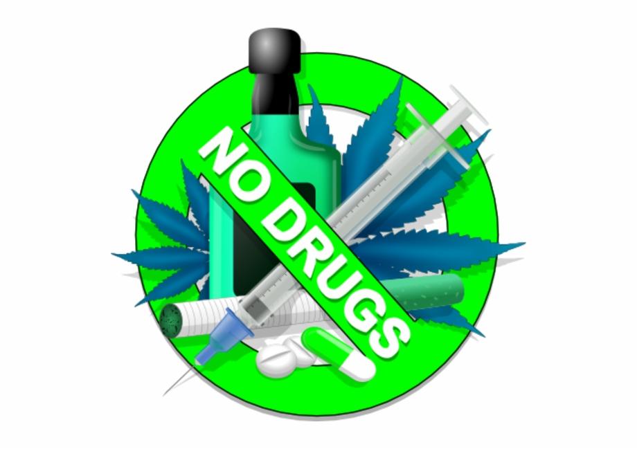 درمان و ترک اعتیاد به مواد مخدر (5)