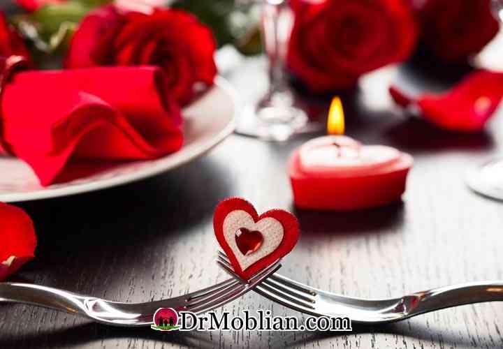 با ازدواج چه بر سر عشق می آید؟ 48