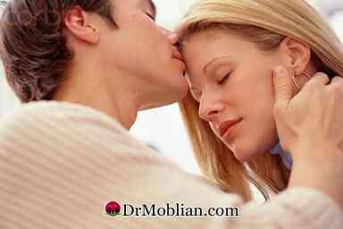 شناخت اختلالات شخصیت قبل و بعد از ازدواج