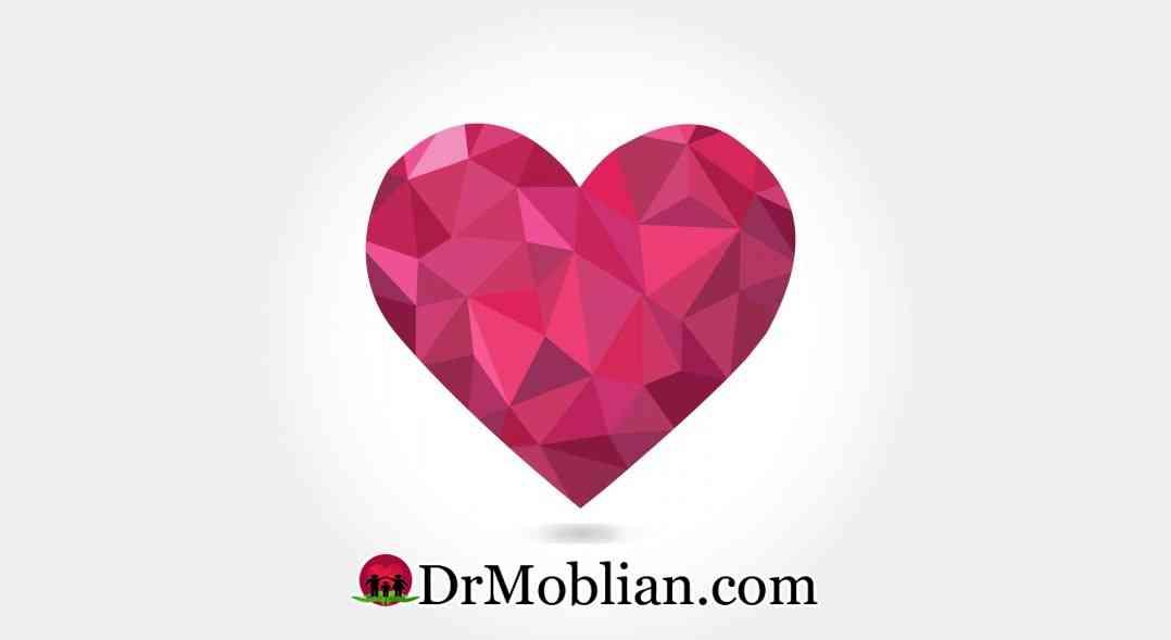 با ازدواج چه بر سر عشق می آید؟ 49
