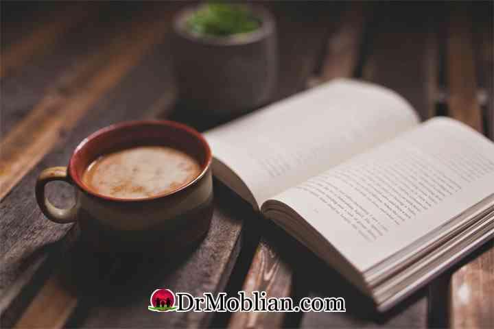 کتاب های روانشناختی_انگیزشی