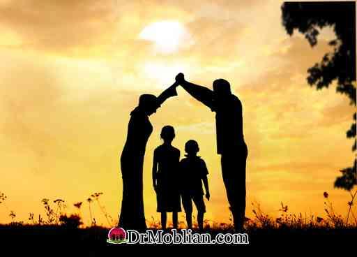 پرسش و پاسخ در حوزه کودک