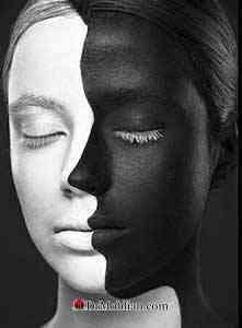 10ویژگی شخصیتی که میتوانند اختلال روانی ایجادکنند
