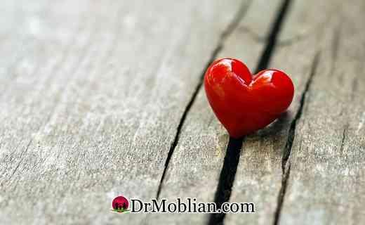 دانستنی های قبل از ازدواج(1)