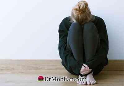 شناخت اختلالات شخصیت قبل و بعد از ازدواج_بخش نهم