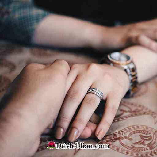قبل از ازدواج آشنا شویم!