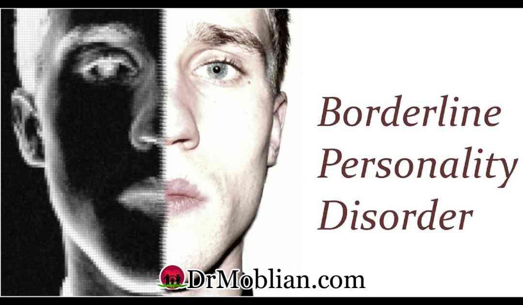 شناخت اختلالات شخصیت قبل و بعد از ازدواج_بخش چهاردهم