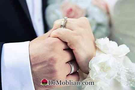 دانستنیهای قبل از ازدواج(3)