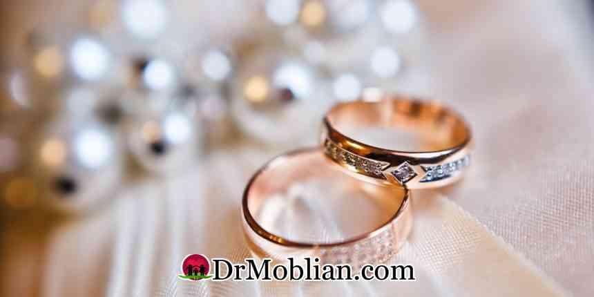 دانستنی های قبل از ازدواج(5)