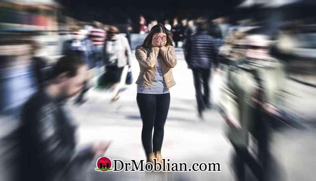 شناخت اختلالات شخصیت قبل و بعد از ازدواج_بخش بیست و سوم