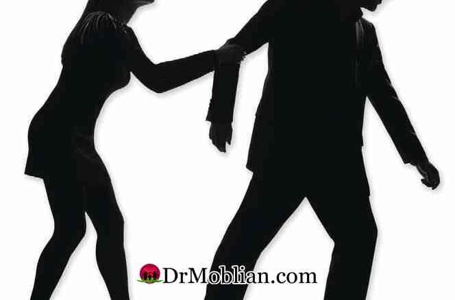 شناخت اختلالات شخصیت قبل و بعد از ازدواج_بخش بیست و پنجم