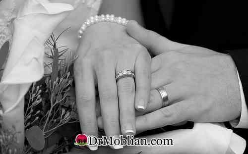 دانستنی های قبل از ازدواج(6)