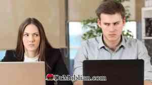 ازدواج و زندگی با اختلالات شخصیت پارانوئید