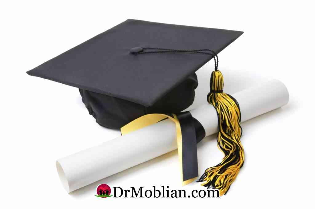رتبه بندی دانشگاه ها در سال 1399